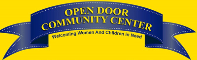 Open Door Community Center